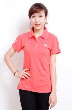 Đồng phục áo phông AP1003