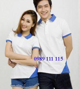 Đồng phục áo phông ap1028