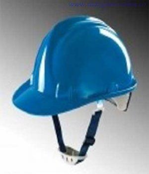 Mũ nhựa BLUE EAGLE HR35 nút vặn - Đài Loan