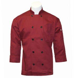 Áo bếp đẹp nhất 2021